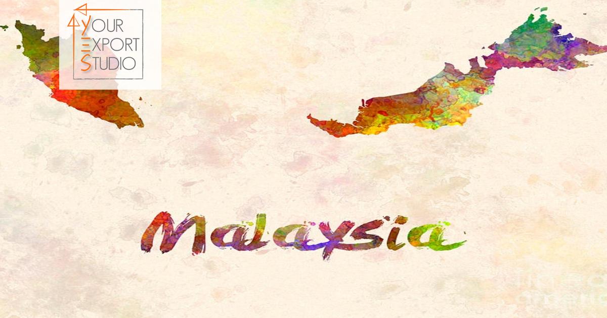 Malaysia incontri che cosa significa datazione scansione