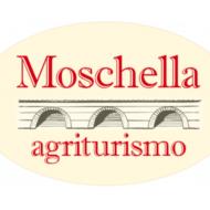 Az. Agricola Gallo srl