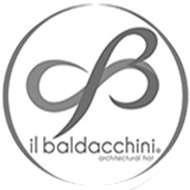 Baldacchini Hat