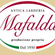 Antica Larderia Mafalda