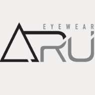 ARU S.r.l.
