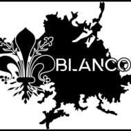 Blanco Giuseppe