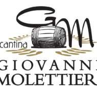 Cantina Giovanni Molettieri