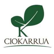 Ciokarrua S.r.l.