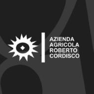 Azienda Agricola Roberto Cordisco