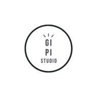 Gipi Studio